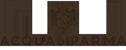 Acqua Di Parma (Аква Ди Парма) лого