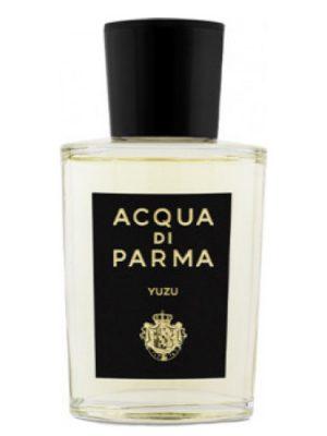 Acqua di Parma Yuzu Eau de Parfum