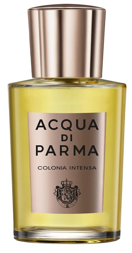 Acqua Di Parma Colonia Intensa