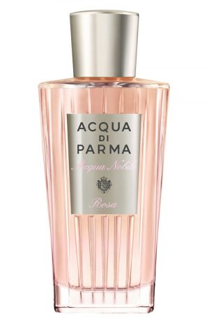 Acqua di Parma Acqua Nobile Rosa