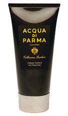 Acqua di Parma Colonia Collezione Barbiere Men