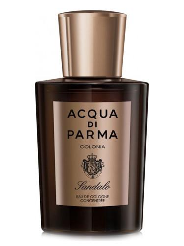 Acqua di Parma Colonia Sandalo Concentree