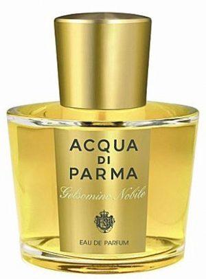 Acqua di Parma Gelsomino Nobile