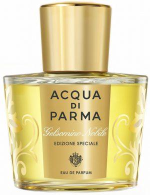 Acqua di Parma Gelsomino Nobile Edizione Speciale