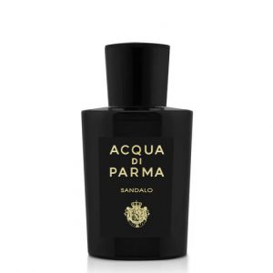 Acqua di Parma Sandalo Eau de Parfum